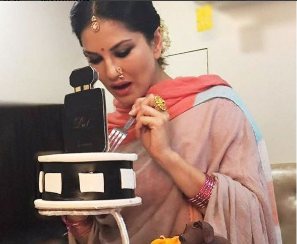 Happy Birthday Sunny Leone Five unknown facts about Bollywoods Baby Doll