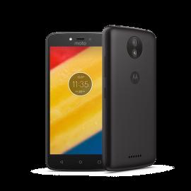 In pics Motorola smartphones which are still popular