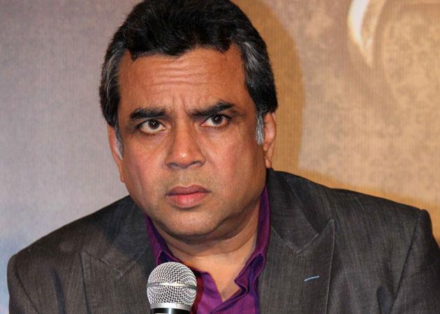 Salman Khan Bigg Boss 11 celebrity contestants list
