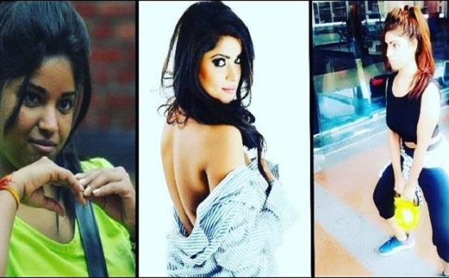 Big Boss 10 Remember former contestant Lokesh Kumari Sharma Her latest hot avatar will make you go Wow