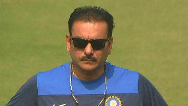 Ravi Shastri named team India new coach Know ten fascinating facts about him