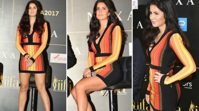 Katrina Kaif turns 34 on 16th July 2017 some of the most attractive avatars of diva here