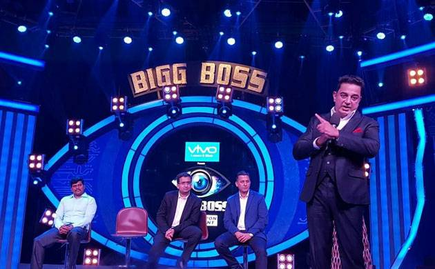 Bigg Boss Tamil: Check out the nominated contestants in week 7