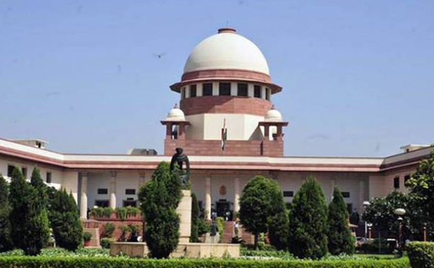 From verdict on triple talaq to Gorakhpur hospital tragedy and Gurmeet Singh rape case here are top news of August 2017