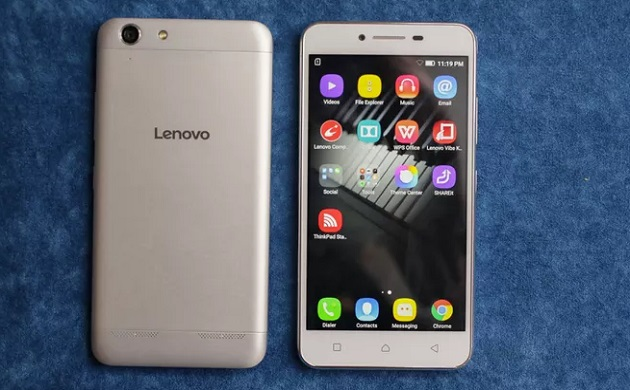 In pictures: Most affordable VoLTE smartphones available in India
