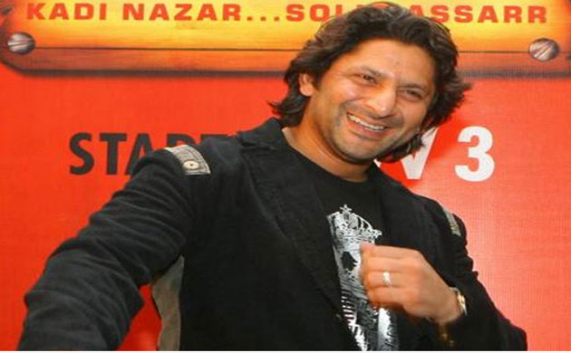 Bigg Boss 11 From Salman Khan to Amitabh Bachchan hosts