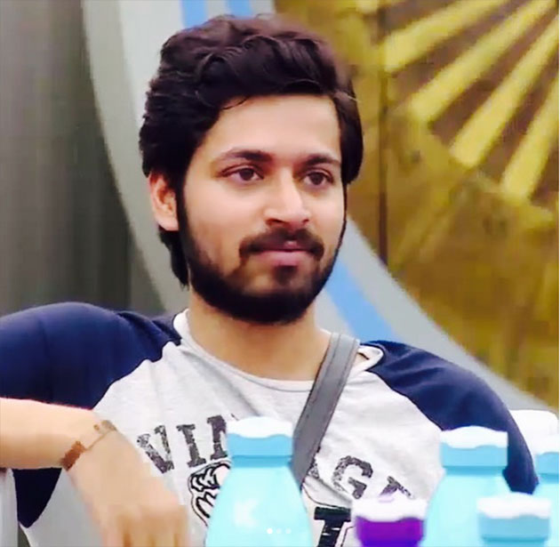 Bigg Boss Tamil Ganesh Bindu Aarav Harish Suja nominated for ELIMINATION here is how to vote online to save them