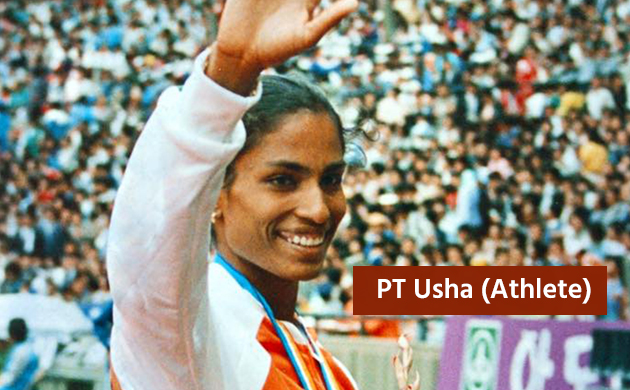 Beti Bachao: 10 Indian Daughter's who brought laurels to country in sporting arena