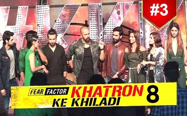 BARC TRP ratings week 40 Kaun Banega Crorepati 9 Kundali Bhagya Bigg Boss 11 top ten shows