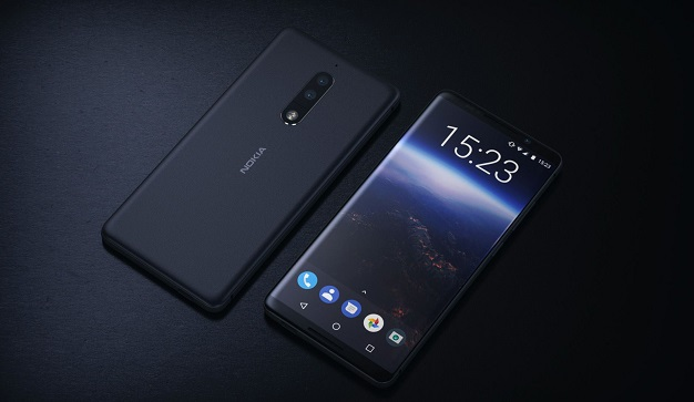Nokia 9 Leaked images: Price, features and specs - all you need to know
