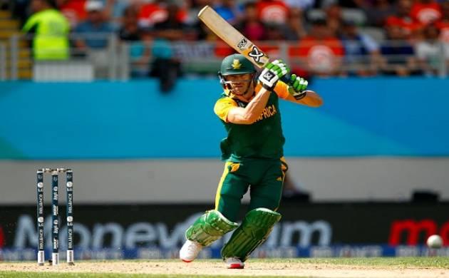 Top 5 fastest centuries in T20 Internationals David Miller Richard Levi Faf Du Plessis Aaron Finch Chris Gayle