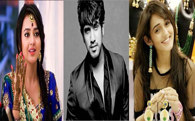 Children Day Special Things TV celebs cheers from childhood to now