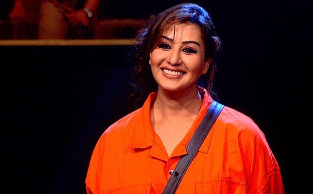Bigg Boss 11 Hiten Tejwani Shilpa Shinde Luv Tyagi Priyank Sharma THIS contestant to get ELIMINATED from Salman Khan show this week