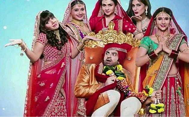 Year ender 2017 top new television shows of the year Kundali Bhagya Piya Albela Kya Haal Mr Panchal Tu Aashiqui Mahakali