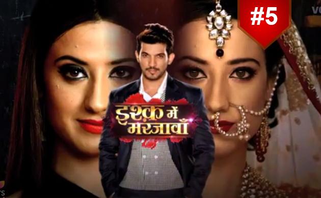 BARC TRP ratings week 6 Kundali Bhagya Shakti Astitva Ke