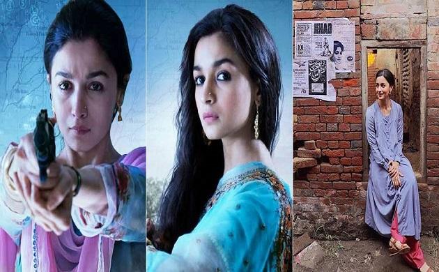 From Salman Khan Race 3 to Alia Bhatt Raazi Top Bollywood films releasing in 2018