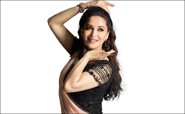 Madhuri Dixit best films acting performances Dhak Dhak girl turns 51