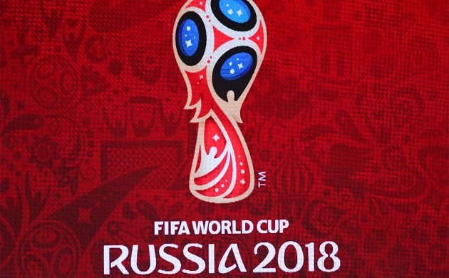 FIFA World Cup 2018 Top contenders for mega event