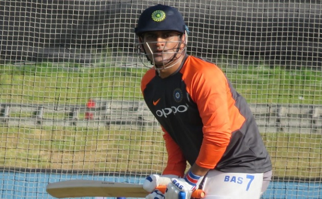Ireland vs India 1st T20I Five players in possible XI to watch out for