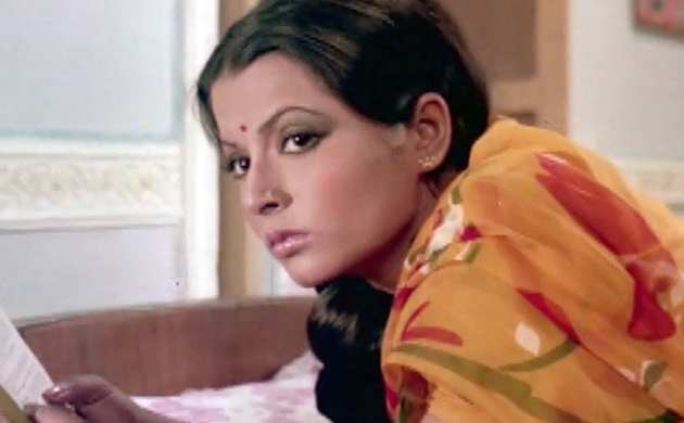 Rita Bhaduri passes away at 62 Some unknown facts about the veteran actress