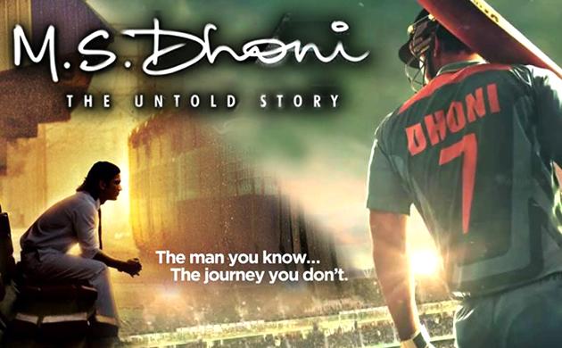 From Dangal to Karenjit Kaur Five popular biopics in Bollywood