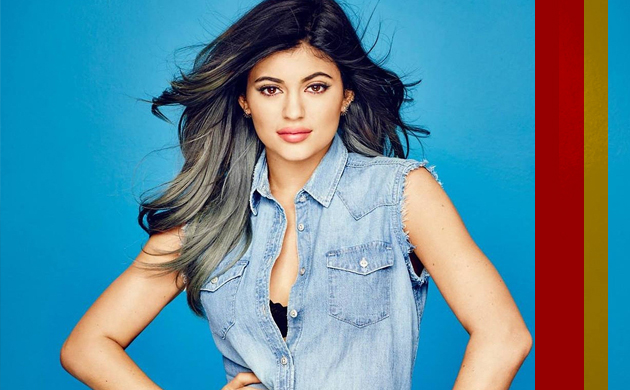 Kylie Jenner tops Instagram Rich list with 1 million dollars