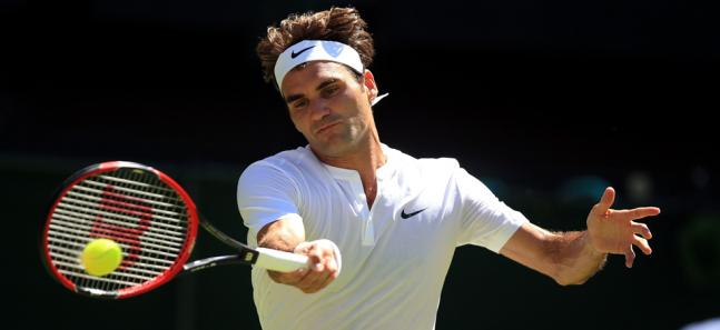 Happy Birthday Roger Federer - Life Timeline, Unknown Facts