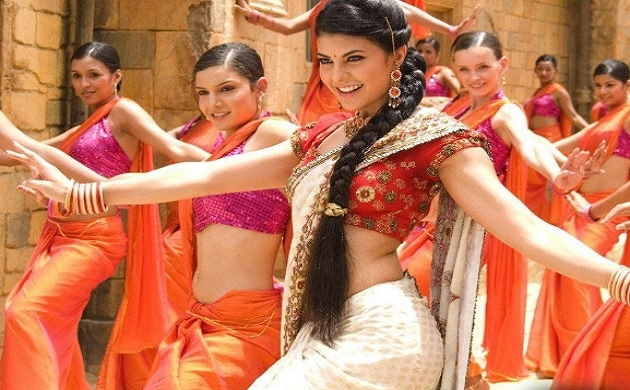 Jacqueline Fernandez birthday special Lifestyle cars houses family and more