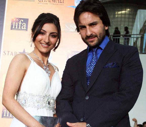 Raksha Bandhan 2018 From Ranbir Kapoor Kareena Kpaoor to Arjun kapoor Janhvi kapoor ekta kapoor tushar kapoor saif ali khan soha ali khan Here are the best sibling stars of Bollywood