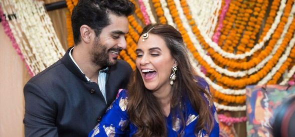 Neha Dhupia birthday special Interesting facts about the Qayamat star