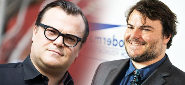Happy birthday Jack Black Lesser known facts about the Kung Fu Panda star