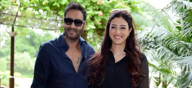 Happy Birthday Tabu: A look at the failed love affairs of this genius actress