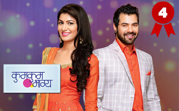 BARC India TRP ratings week 48 2018 THIS show tops the charts again