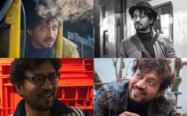 Happy Birthday Irrfan Khan: 5 lesser known facts about the talented actor