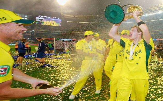 australia retro odi jersey changing style since 80s