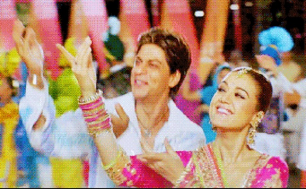 Happy Lohri 2019 Best Bollywood songs to get your celebrations started