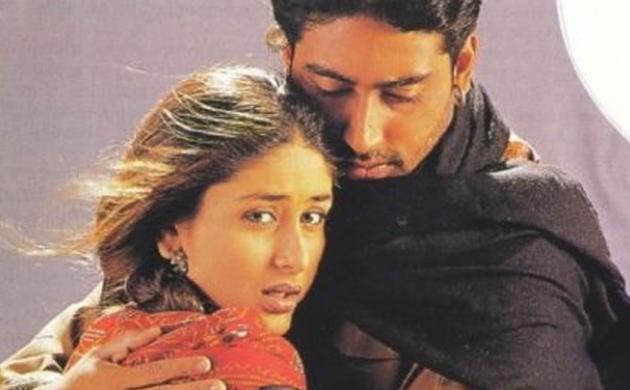 Happy Birthday Abhishek Bachchan: Lesser known facts about Junior B