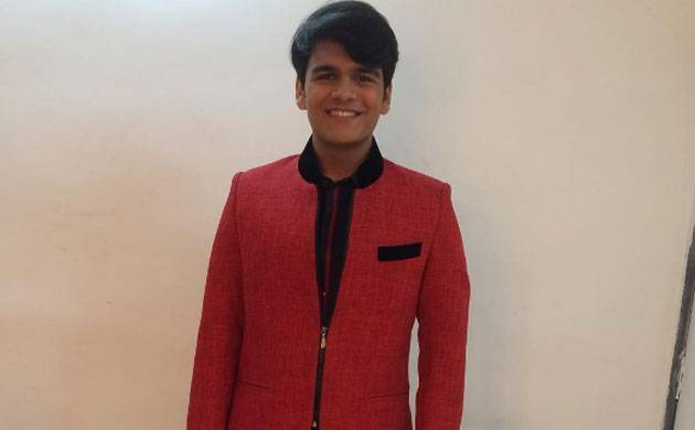 From Nidhi Bhanushali to Bhavya Gandhi list of actors who are not part of Taarak Mehta Ka Ooltah Chashmah now