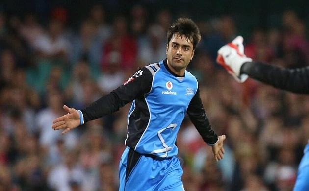 virat kohli sachin tendulkar alzarri joseph rashid khan players and teams overcoming tragedy with victory
