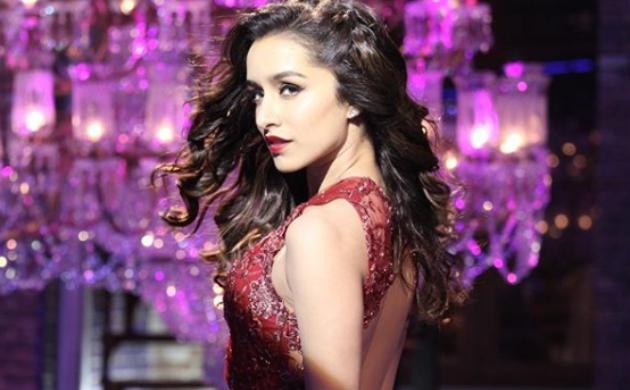 From Neerja to Saaho: 5 films that you won't believe Alia Bhatt rejected