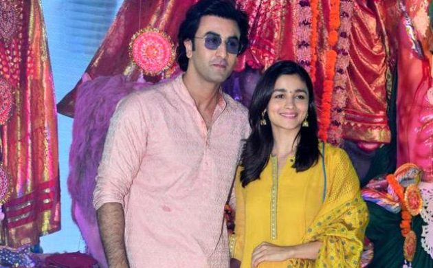 Band Baaja Baraat: 5 Bollywood couples who might get married in 2019!