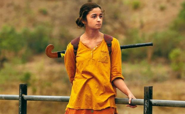 Happy Birthday Alia Bhatt: 5 best dialogues of the actress that will steal your hearts