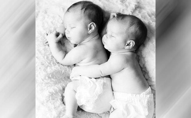 World Sleep Day 2019 Five surprising reasons to get more sleep