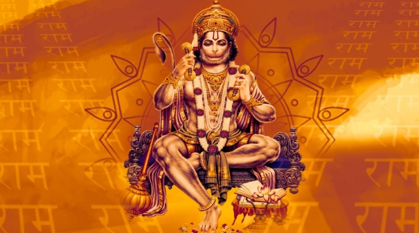Hanuman Jayanti 2019: Wallpapers, images, photos of 'Pawan Putra' will fill you with devotion