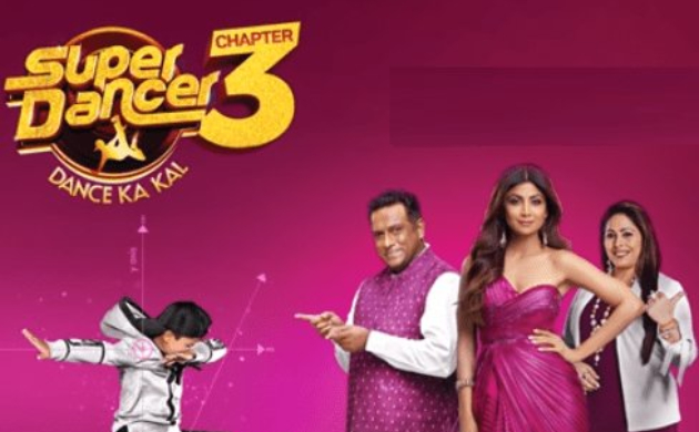 TRP Ratings week 16, 2019: The kapil sharma show is at number ONE