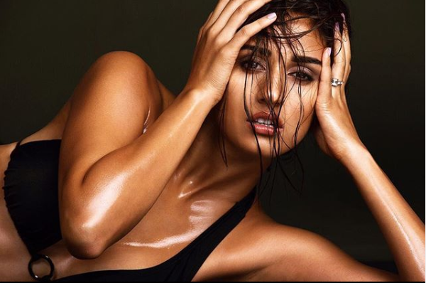 Happy Birthday Disha Patani: Five times actress made our heart skip beat with her stunning pictures