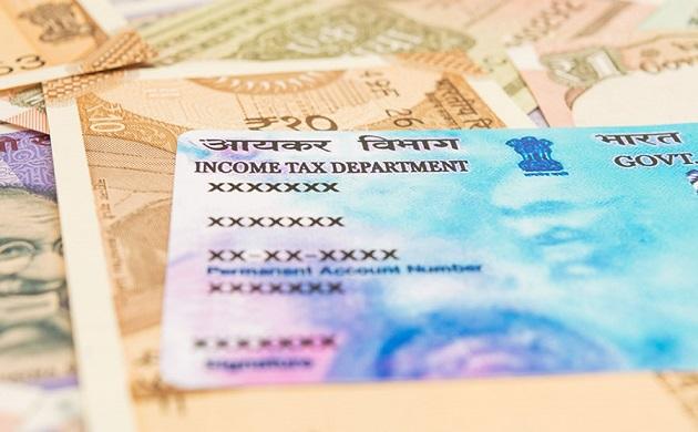 Union Budget 2019: Key takeaways of FM Nirmala Sitharaman's maiden Budget speech