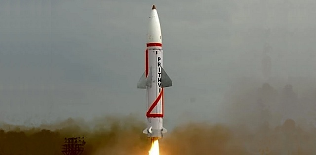 In Pics: India can easily create havoc in Pakistan with THESE 7 lethal missiles