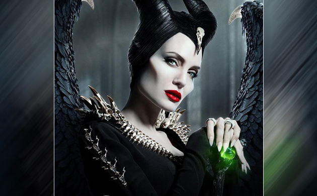 From The Lion King to Maleficent: Mistress of Evil these are Disney's most anticipated upcoming live-action movies