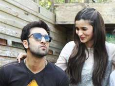 Bollywood new-age couples to up 'love quotient' in 2016!